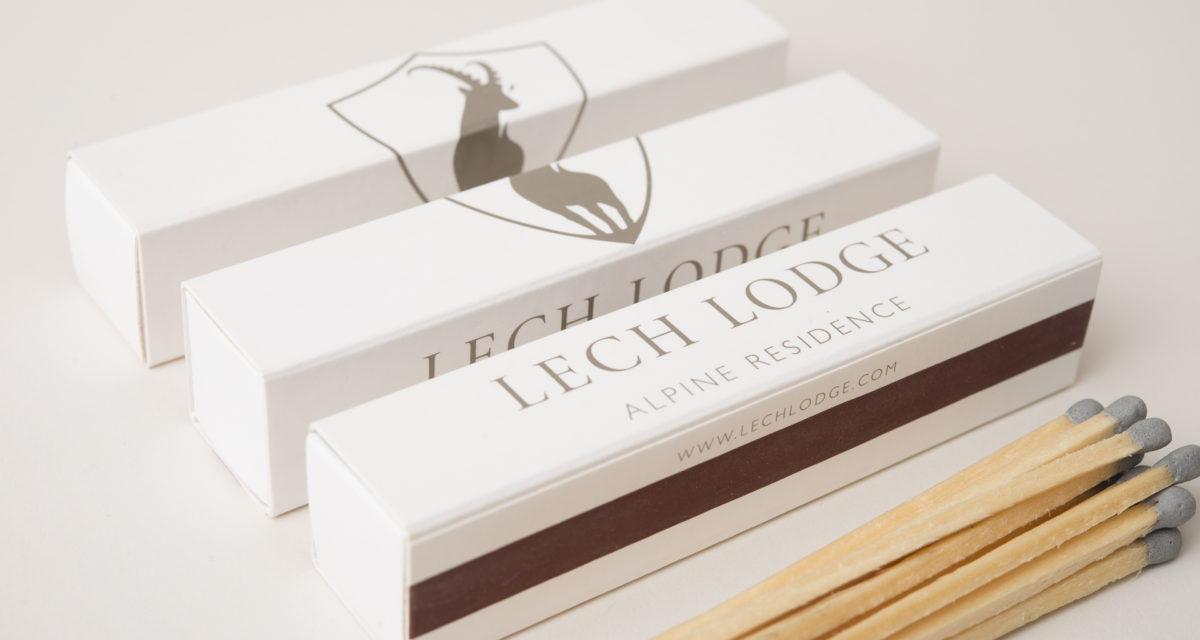 lech_lodge-2020